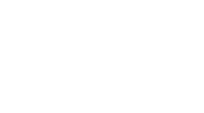 Pro Solo kapsalon - Profesooinal Hairartists